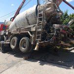 betonkevero0_budaors_2021maj22