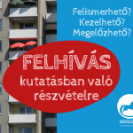 felhivashintalolvon