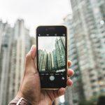 mobilosfotok