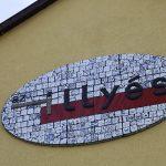 ILLYES55 (24)