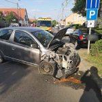 baleset1_budapesti_ut_budaors_2021_06_05