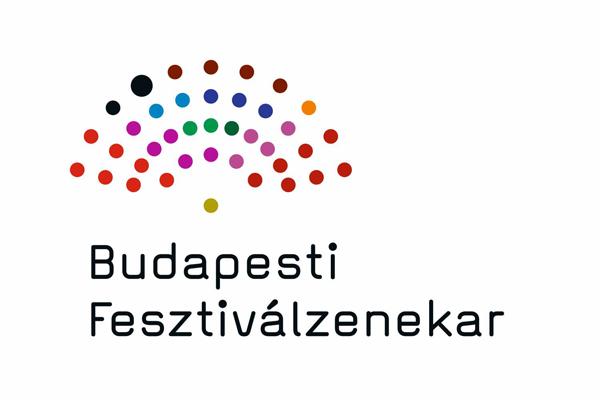 budapestifesztivalzenekar