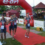 triatlon_ob_2021