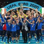 olaszo_eu_bajnok_2021