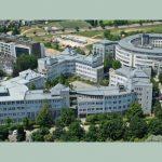 terrapark_irodakomplexum_budaors_2021_uj_tulajdonos_M7_kepe