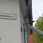 budafoki_utca0_Budaors_2021szept23