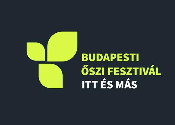 budapest_oszi_fesztival_2021