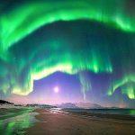 aurora_borealis_eszaki_feny2