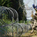 litvania_hatar_feheroroszorszag_migracio
