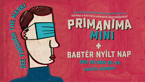 PRIMANIMA-mini-FB-cover