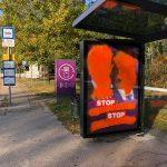 stopgraffiti2110